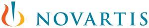 Sponsored by Novartis